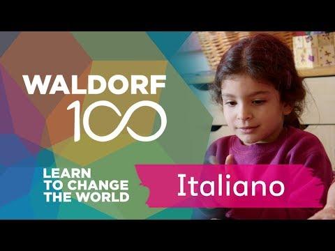 Waldorf 100 – Il film