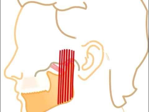 Sklerose der Halswirbelsäule subchondralen Platten
