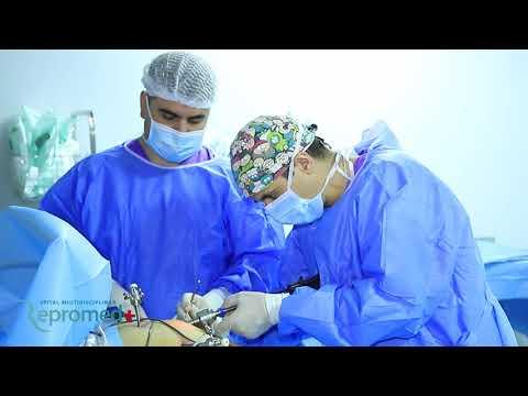 Ciorapi deconectați de la varicoză ce să facă
