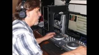 SKY LAB 2 POLACO DJ MIX