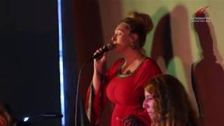Musica Angelica v Alternativě (2019) - záznam z koncertu