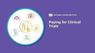Paying for Clinical Trials
