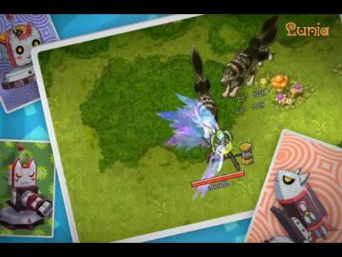 Game Online Terbaik Dengan Ram 512 Mb Versi Ane Kaskus
