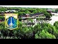 Sirih Kuning Lagu Daerah Jakarta