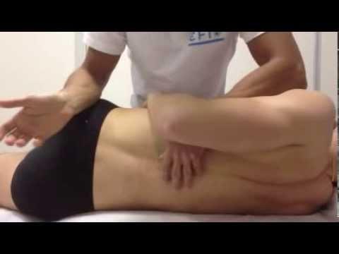 Complicazione delle articolazioni dopo linfezione