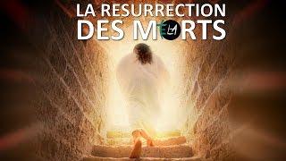 LES SIX BASES DE LA VIE EN CHRIST - 9/12