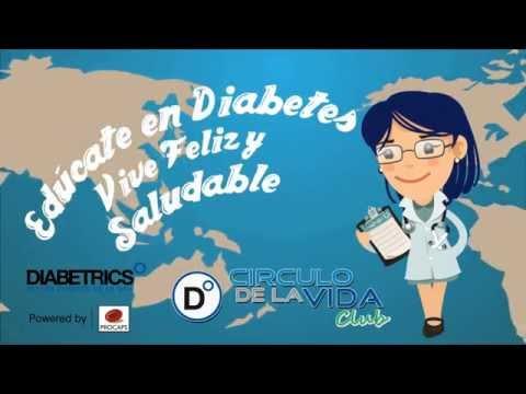 Precios de glucosa e insulina bolígrafos