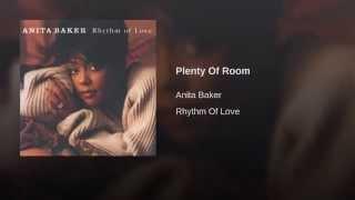 Plenty Of Room (Live)