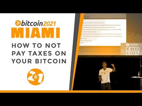 Bitcoins prekyba pakistane