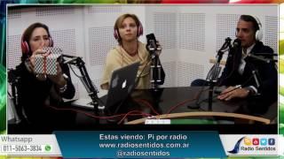 Pi por radio Programa 20 (parte II)