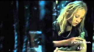 Les Miserables (Abide With Me) (Emeli Sande)... Preview... Should I Continue?.