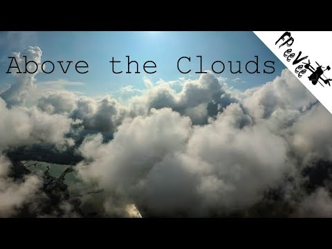 fpv-drone-above-the-clouds--fpv-long-range-high-altitude-flight-with-frsky-r9m-and-yi-4k