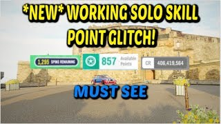 Descargar MP3 de Best Money Glitch gratis  BuenTema Org