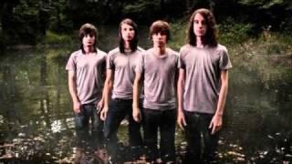 The Handshake Affair - We're Getting Company (New Song 2011)(+Lyrics) HQ