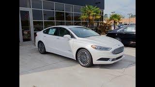 2014 Ford Fusion Hybrid - 3300$, с аукциона copart  в Украину!!!