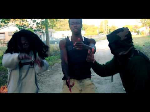 Yung Psycho New Year (Official Video) [Beat. By BlackFace] #LateNightsEarlyMornings