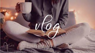 Slow Living | My Wabi Sabi Life: Stay Home + Hygge