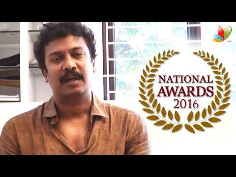 I-am-happy-as-well-as-sad-in-winning-National-Award--Samuthirakani-Visaranai-2016