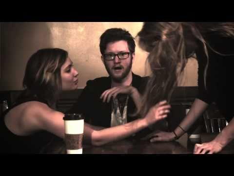 SpiderFriends FloorBoards Music video