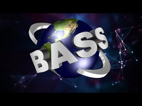Отборный БАСС трек #15