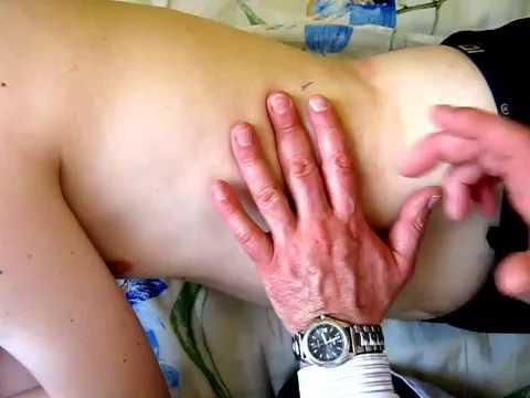 Интерферон лечение гепатита с