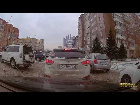 78-й Добровольческой Бригады д1. 15.02.2019 ЧП Красноярск