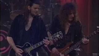 Michael Kiske - Dr. Stein (Live '92)