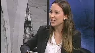 """Entrevista sobre """"A Escolha de Viver Sozinho"""""""