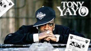 Tony Yayo NBA freestyle G unit Radio pt 11 Dj whoo Kid (