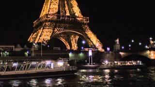 Париж,Париж,Париж!!! (1-я часть)