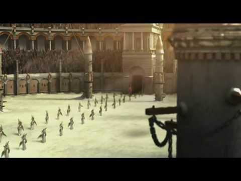 Игра наподобие героев меча и магии 6