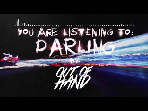 Darling [Official Lyric Video]