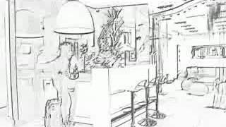 Gambar cover un petit hotel