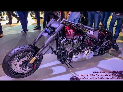 mp4 Harley Zrich, download Harley Zrich video klip Harley Zrich