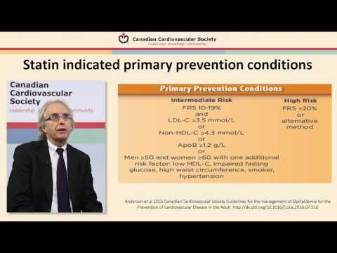 Për krizë hypertensive nuk mund të përdoret