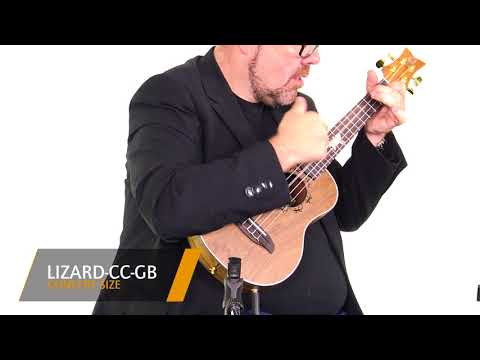 OrtegaGuitars_LIZARD-CC-GB_ProductVideo