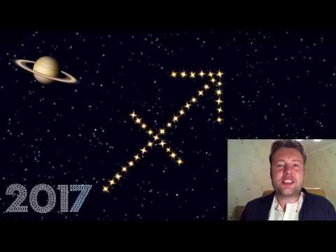 Гороскоп даты знаков зодиака 2017