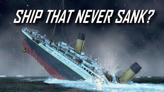 Titanic: Was It A Great Insurance Scam?