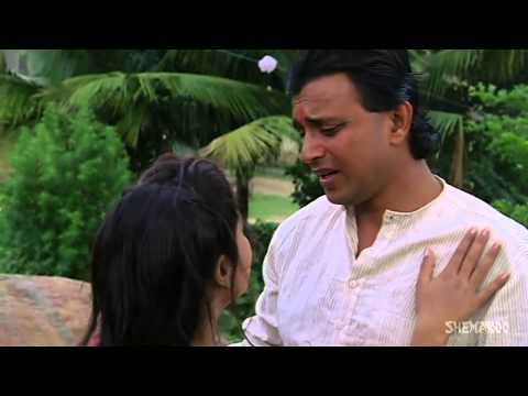 mithun chakraborty songs youtube