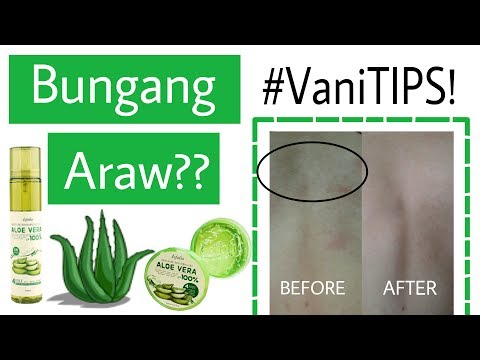 Pumailanglang paa na may kuko halamang-singaw