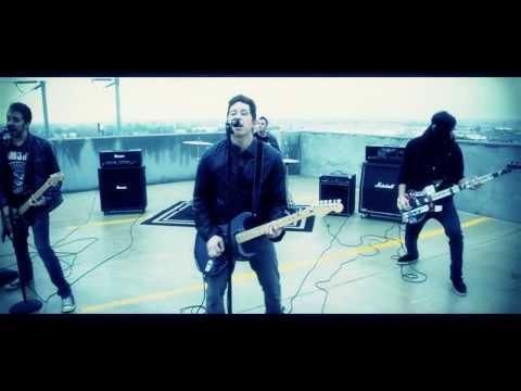 Hanging Hayley-Miles Ahead-Music Video