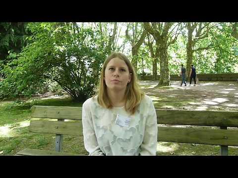 Vidéo de Camille Brissot