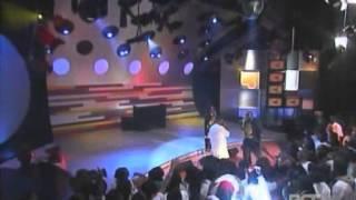 rick ross - hustlin  (live 0526 2006)