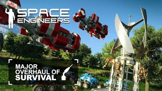 Space Engineers Deluxe Edition