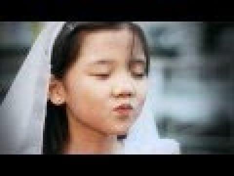 OPM Tunes APO Hiking Society - Nasaan Na