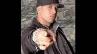 Fuera de Control - Daddy Yankee