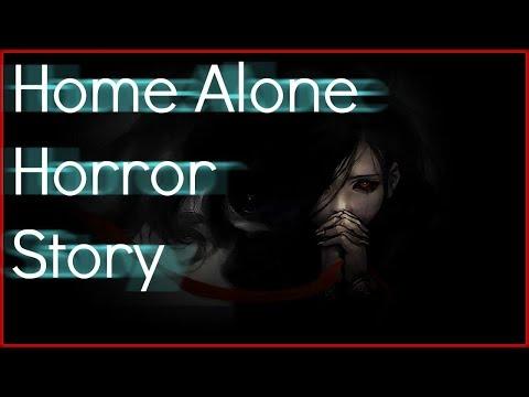 Download Walking Home Alone Reddit Stories Video 3GP Mp4 FLV