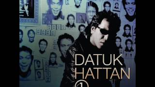 Download lagu Hattan Dia Fadila Tangisan Marhaenis Mp3