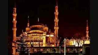 preview picture of video 'Bebnin shouhadaa شهداء ببنين 0001'