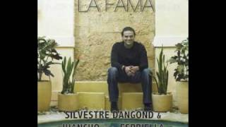 Acepto El Reto - Silvestre Dangond (Video)